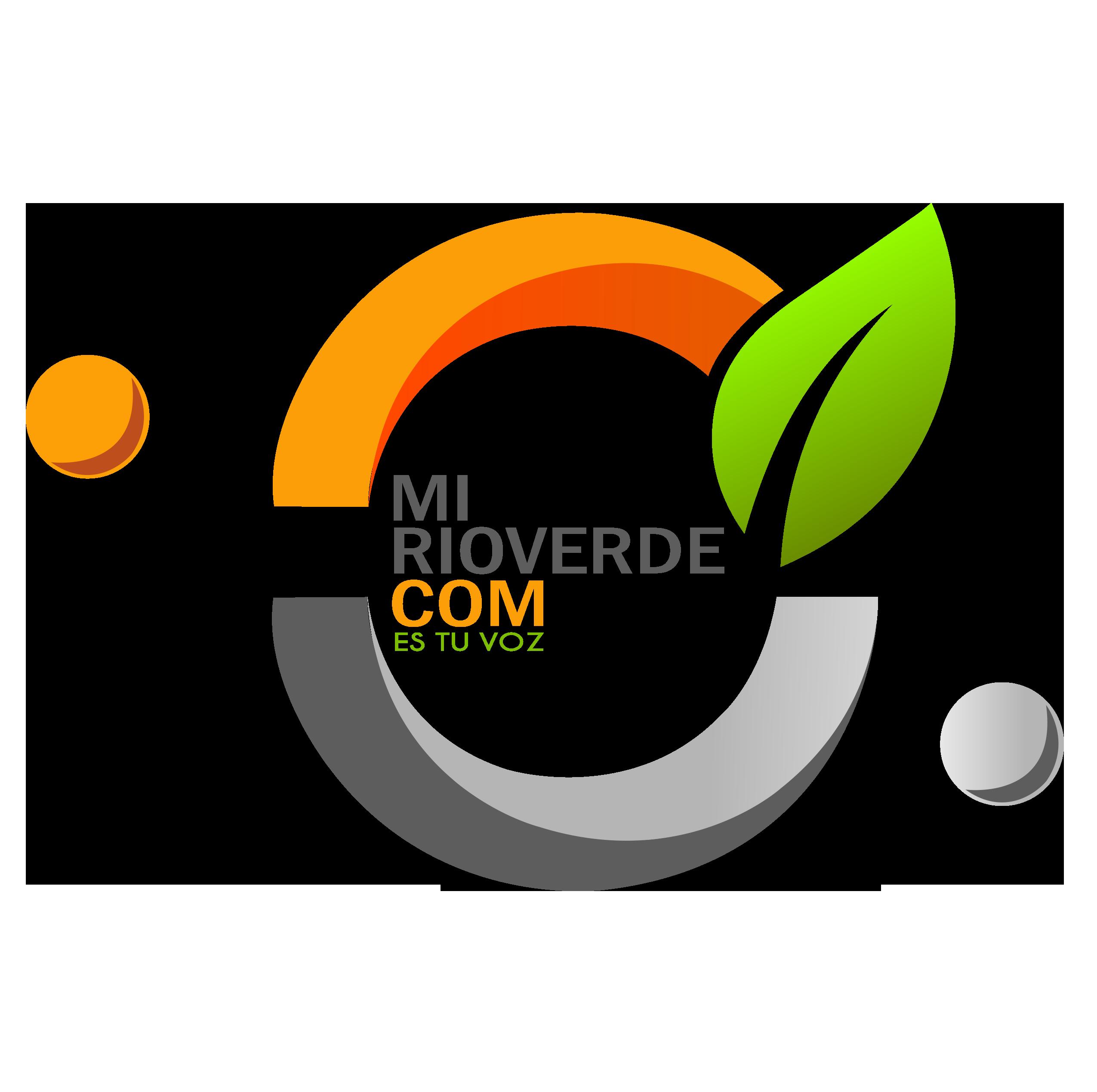 mirioverde.com